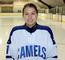 #11 Louise Bulow Andersson '14