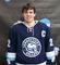 #22 Sean Curran '12