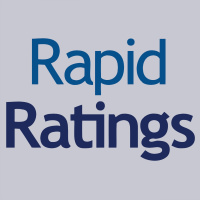 Rapid Ratings