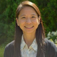 Dot Wang, Assistant Director/ Adviser, Career and Professional Development
