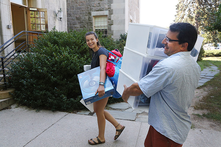 Image 3:   <img 