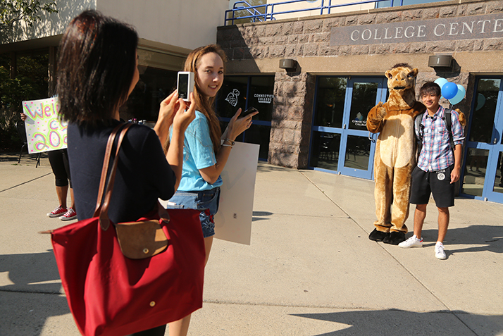 Image 8:   <img 