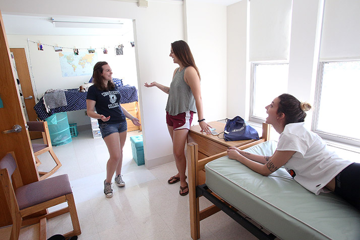 Image 11:   <img 