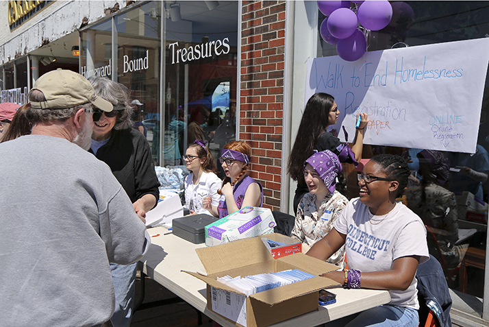 Image 2:   <img 