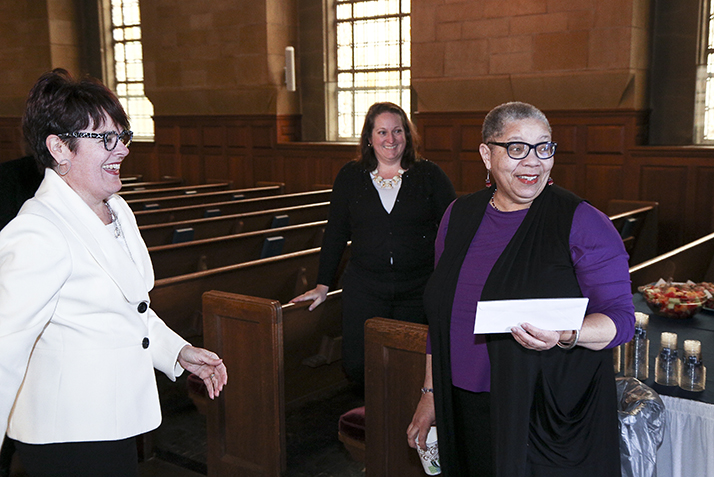 Image 5:   <img 