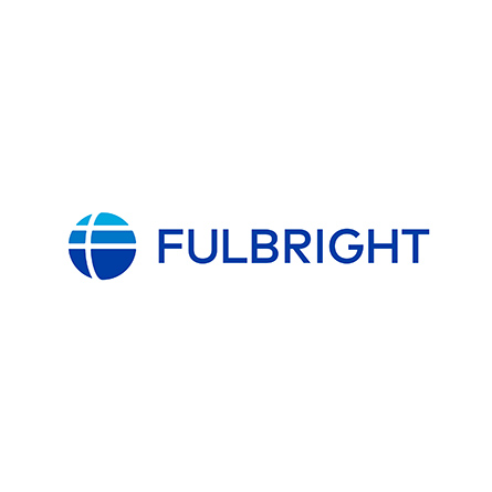 Three awarded U.S. Fulbright grants