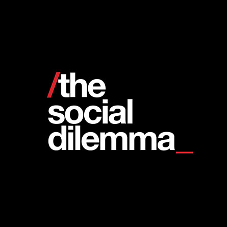 The Social Dilemma: Inside the provocative new Netflix film with writer Vickie Curtis '07