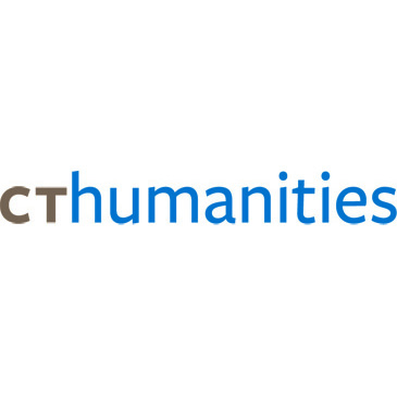 CT Humanities Logo