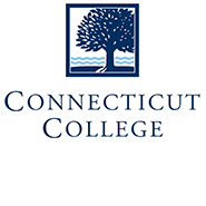 Connecticut College logo